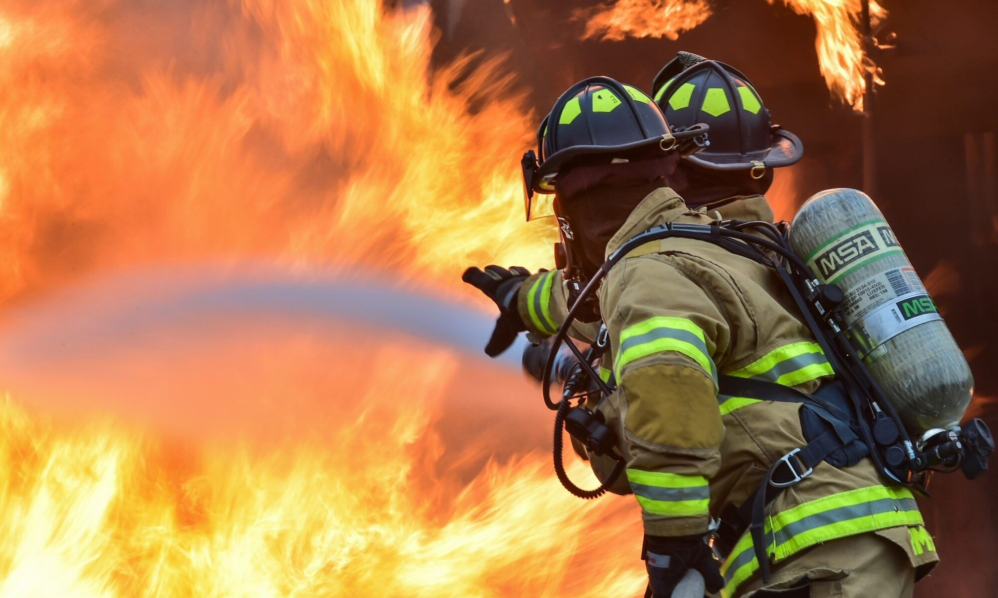 Elmsdale Fire & Emergency Services